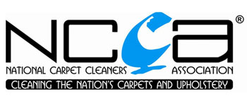 National-Carpet-Cleaners-Association Members Sheffield Clean and Dry