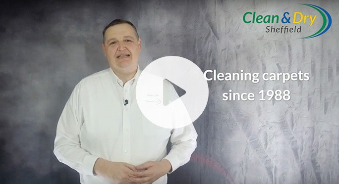 Clean-&-Dry-Sheffield-Video